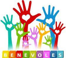 Permalien vers:Être bénévole ou soutenir l'asso