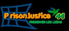 ASSOCIATION PRISON JUSTICE 44