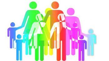 Permalien vers:Information des familles et proches