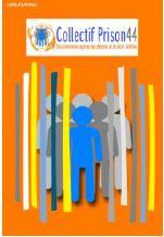 flyer Collectif Prison 44