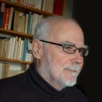 Alain Cugno Philosophe